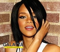 Rihanna set to play the villain in Fast 6