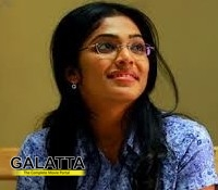 Rima Kallingal to get married!