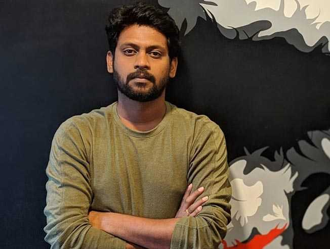 Rio Raj reveals which contestant he voted for in Bigg Boss 3