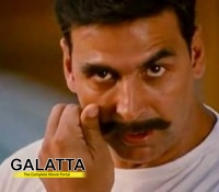 Rowdy Rathore box office collections cross Rs.100 crores!