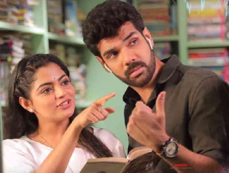 Ranga Tamil Movie Theeramal Single Song Video Sibiraj Anirudh - Tamil Movie Cinema News