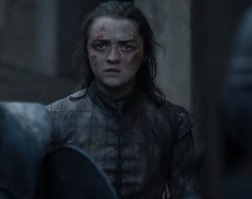Game of Thrones Season 8 Episode 6 Preview HBO Video Out
