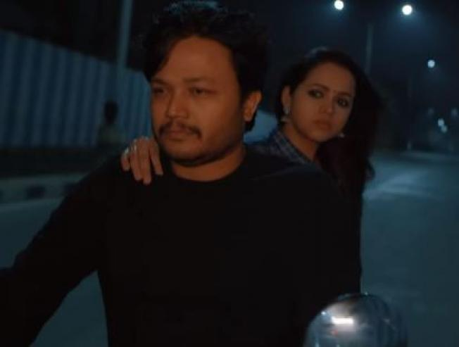 99 Kannada Movie Official Trailer Release Date April 26th 2019 Golden Star Ganesh Bhavana 96 Remake