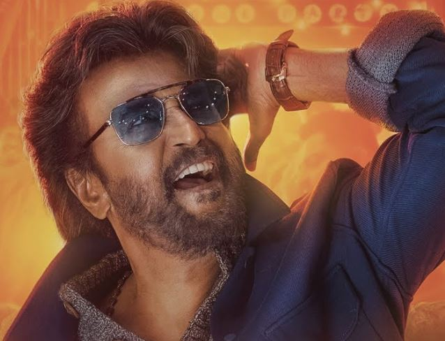 Rajinikanth Darbar AR Murugadoss Movie Anirudh Musical SPB to Sing Intro Song