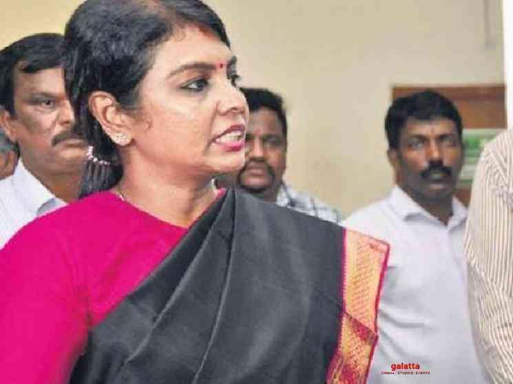 77 new COVID cases in Tamil Nadu Total 911 1 Death - Tamil Movie Cinema News