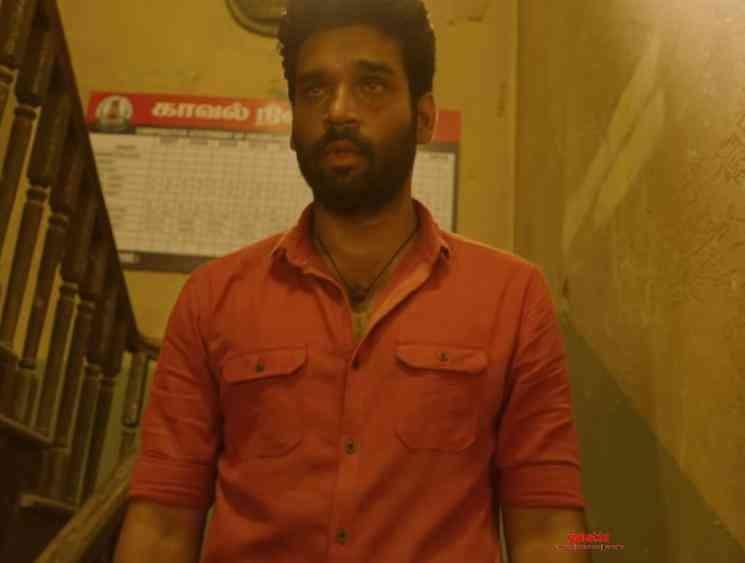 Kavalthurai Ungal Nanban Official Trailer March 20 release - Tamil Movie Cinema News