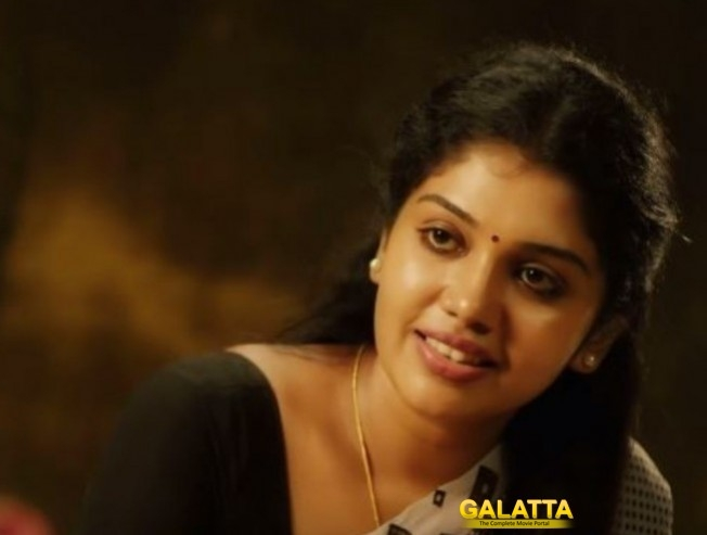 Bigg Boss season 2 title winner Riythvika reveals her