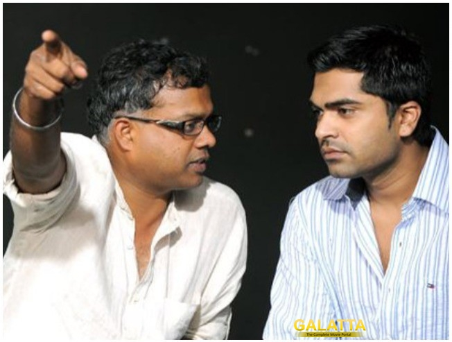 WOW: STR In Dual Role For GVM's Next?