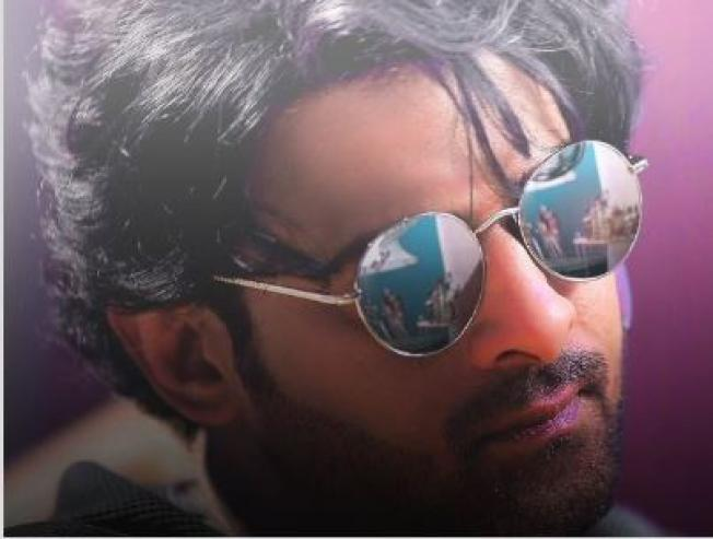 New Saaho release update for Prabhas fans after Baahubali - Tamil Movie Cinema News