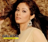 Sada & Nisha Kothari to join Yamaleela 2?