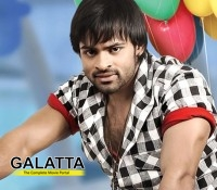 Sai to romance with five heroines