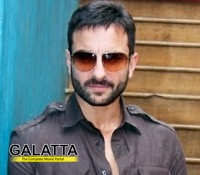 Will Saif vote this time?