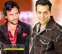 Ghanta Awards nominies