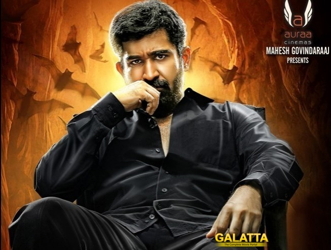 Saithan opens to positive reviews
