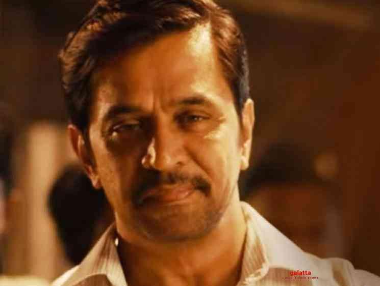 Shakthi Telugu Movie Hero Scene Sivakarthikeyan Arjun Kalyani - Tamil Movie Cinema News