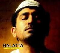 Salim Teaser on 22 Nov!