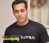 Salman Khan gets Rs. 50 crores for Ek Tha Tiger?