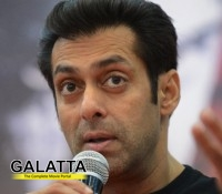 Salman to produce Happy Days Hindi remake