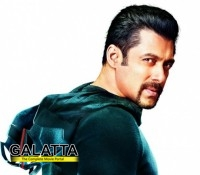 Salman break SRK's record