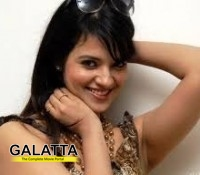 Saloni to sizzle with Bunny!