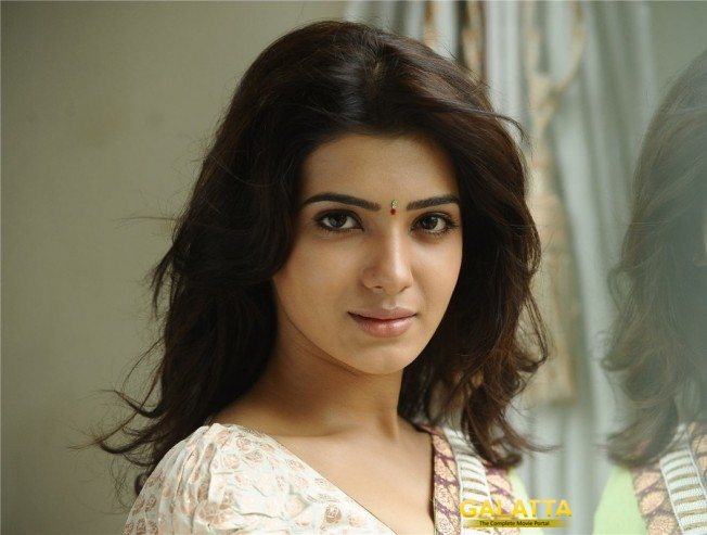 Samantha running out of offers post marriage plans announcement