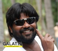 Sanjay Ram's Meenkothi ready for release!