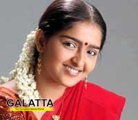 Sanusha wants to act with Pawan Kalyan