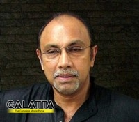 Mahabalipuram must be watched by younsters - Sathyaraj