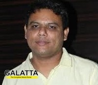Music Director Satya's mother passes away!