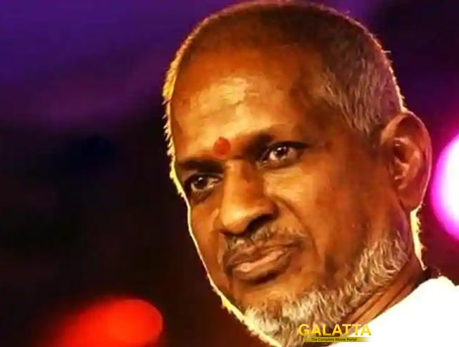 10 heroes come together for music director Ilaiyaraaja 75