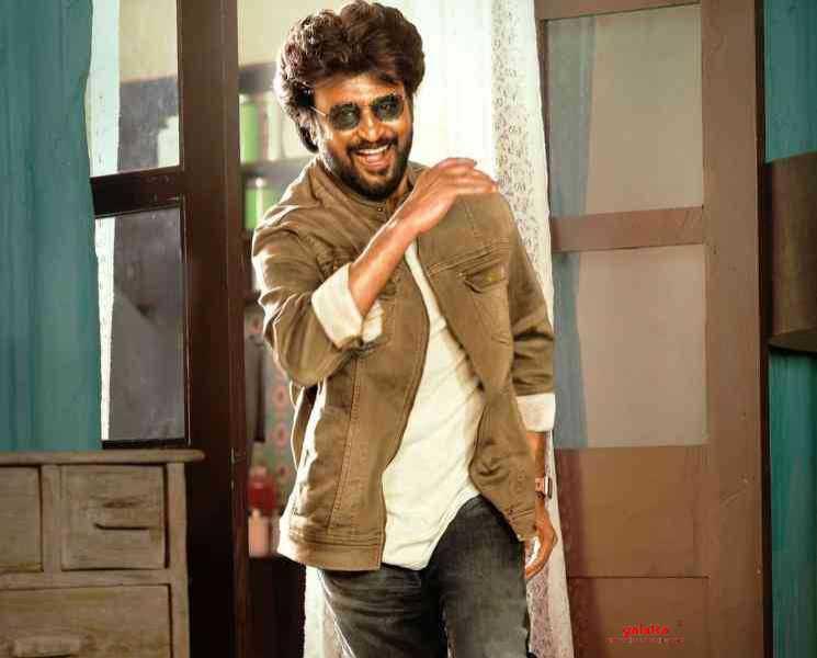 விஜய்-க்கு ஐ அம் வெயிட்டிங்னா... ரஜினிக்கு ?? - ஏ.ஆர்.முருகதாஸ் வெளிப்படை- Latest Tamil Cinema News
