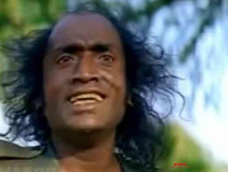 50 years old Kannada comedian Micheal Madhu passes away - Tamil Movie Cinema News