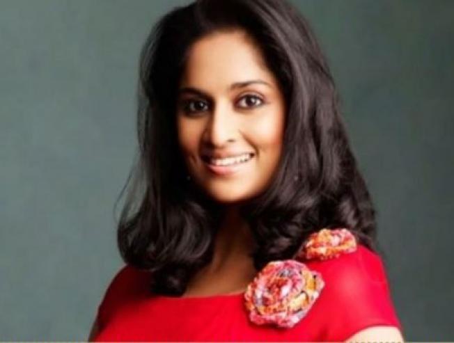 Shalini follows husband Thala Ajith  pics go viral