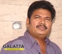 Shankar says 'No' to remakes