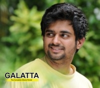 Sathiya Moorthy on CSK- Life Is Not A Game
