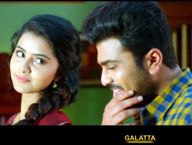 Shatamanam Bhavati nears completion!