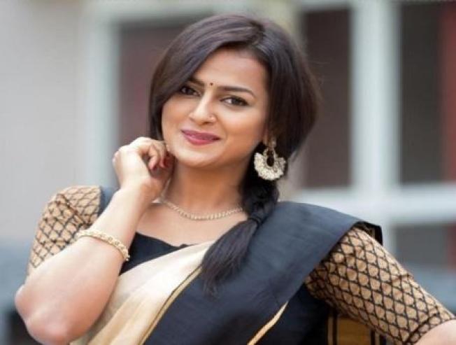 Thala 59 actress Shraddha Srinath new trailer is here!