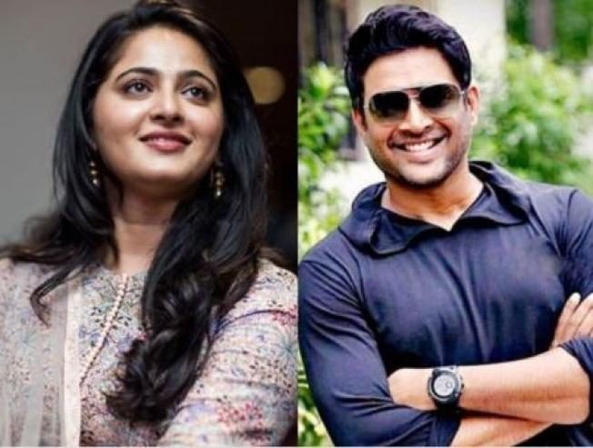 Two popular heroines join Madhavan-Anushka's silent film!
