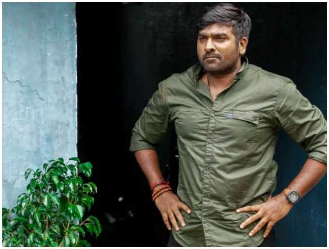 Sindhubaadh release stopped - check out the reason why!