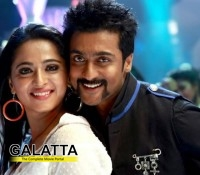 Singam 3 to be Shot in 4 Countries