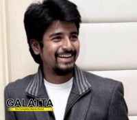 Happy birthday Sivakarthikeyan!
