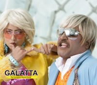 Sivaji 3D will be 100 times better: Rajinikanth!