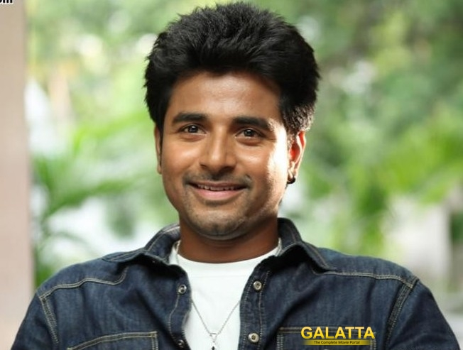 Sivakarthikeyan-Ponram project gets bigger