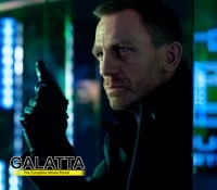 Bond in Skyfall will be different - Daniel Craig