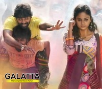 Idharkuthaane Aasaipattai Balakumara Songs on Galatta.com - Tamil Cinema News