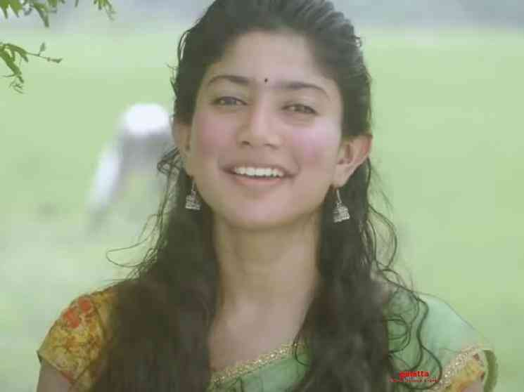 3 Years for Fidaa special video released Varun Tej Sai Pallavi - Telugu Movie Cinema News