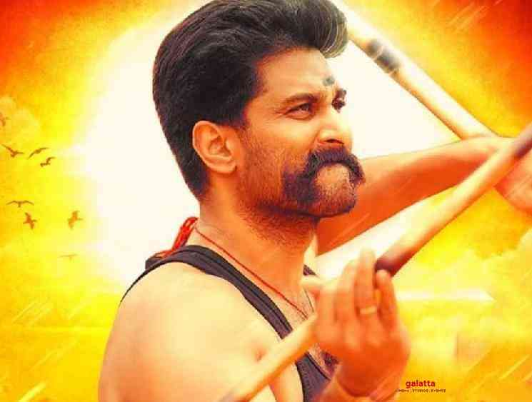 Draupathi opening weekend TamilNadu box office collections here - Tamil Movie Cinema News