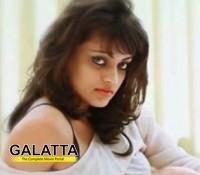 Love Lock Down: Sneha Ullal releases teaser