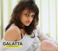 Sneha Ullal enters Mollywood?
