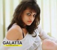 Sneha Ullal turns director soon!
